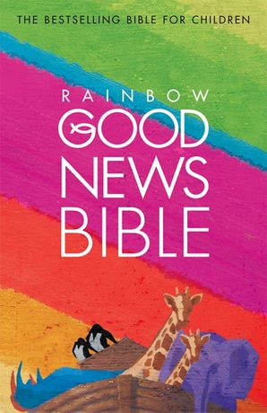 rainbow-good-news-bible