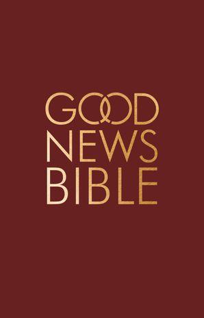 good-news-bible-gnb