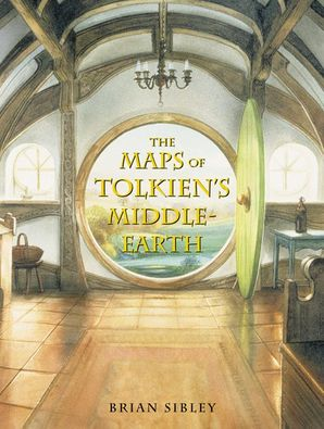 the-maps-of-tolkiens-middle-earth