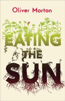 Eating the Sun