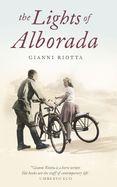 The Lights of Alborada