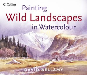 painting-wild-landscapes-in-watercolour