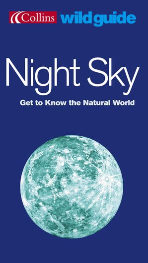 Night Sky Paperback New edition by Storm Dunlop