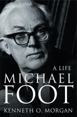 Michael Foot