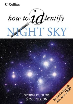 the-night-sky