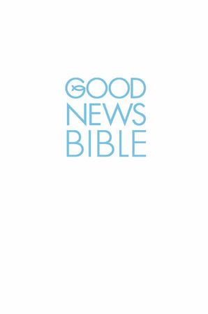 good-news-bible