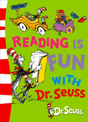 reading-is-fun-with-dr-seuss