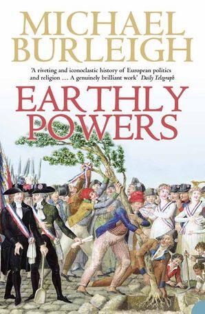 earthly-powers