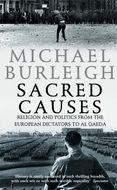 Sacred Causes