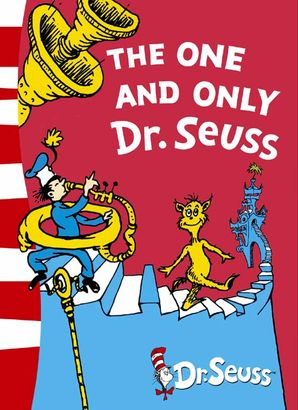the-one-and-only-dr-seuss