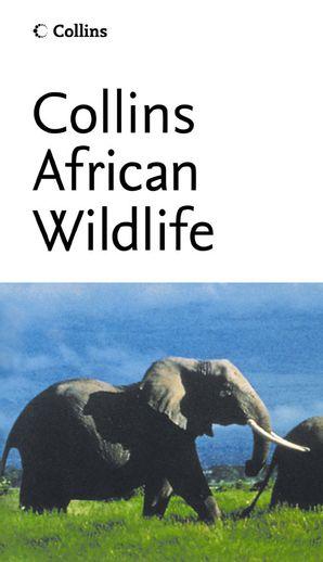 Collins African Wildlife