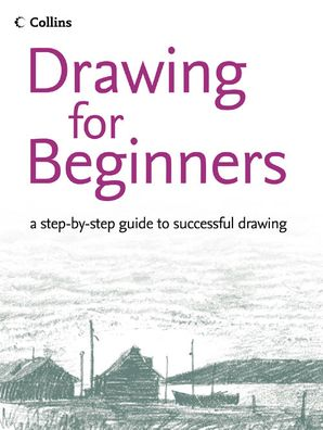 drawing-for-beginners
