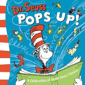 dr-seuss-pops-up