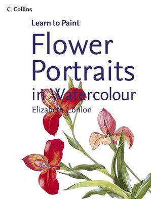 flower-portraits-in-watercolour