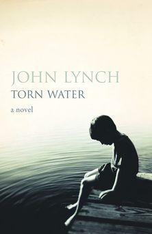 Torn Water