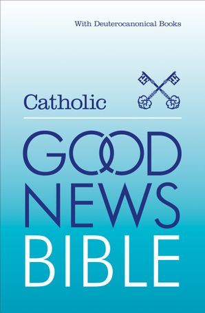 catholic-good-news-bible-gnb-with-illustrations