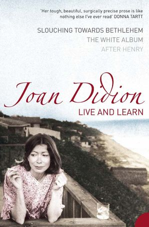 Live and Learn Paperback  by