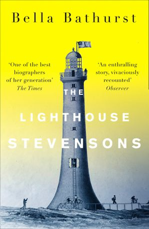 the-lighthouse-stevensons