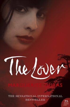 The Lover Paperback  by
