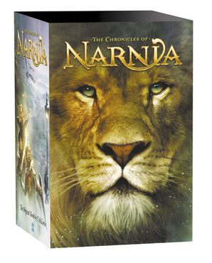 the-chronicles-of-narnia-boxed-set