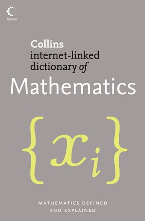 Mathematics Paperback  by E. J. Borowski