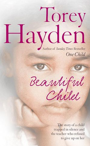 The Tiger S Child By Torey Hayden Paperback Harpercollins border=