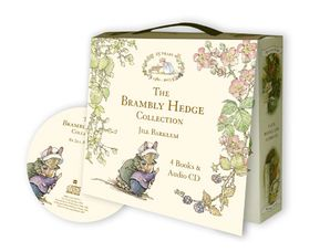 the-brambly-hedge-collection