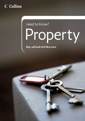 Property Paperback  by No Author