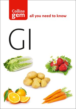 GI Paperback New edition by No Author