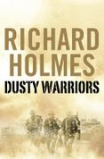 Dusty Warriors