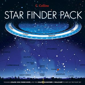 collins-star-finder-pack