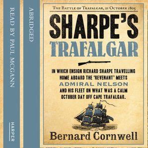 sharpes-trafalgar