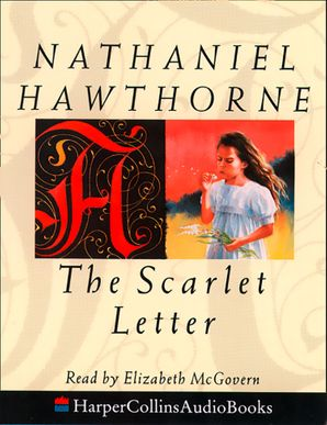The Scarlet Letter Download Audio Abridged edition by