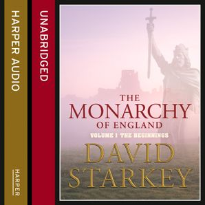 the-monarchy-of-england