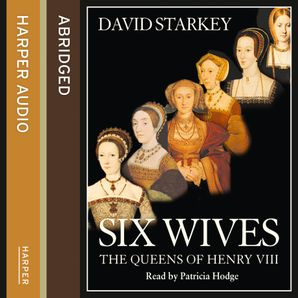 six-wives