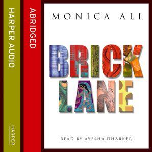 Brick Lane