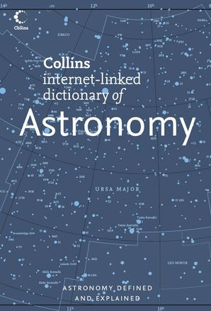 Astronomy Paperback New edition by Valerie Illingworth