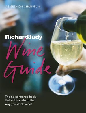 The Richard and Judy Wine Guide