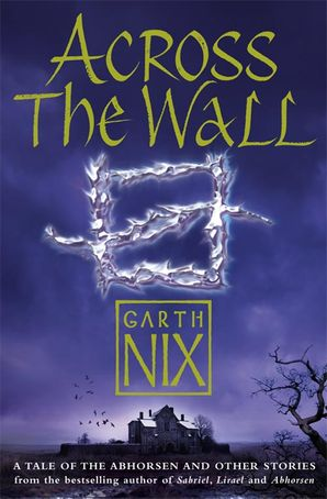 Ebook download to kingdom garth the nix keys