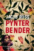 Pynter Bender