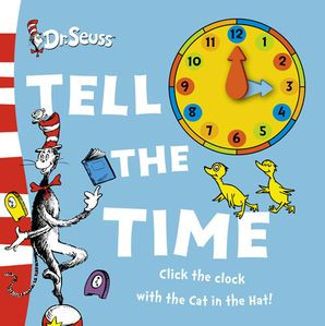 dr-seuss-tell-the-time