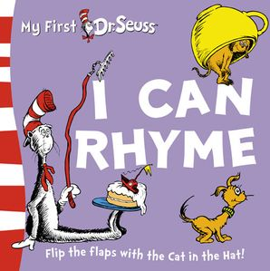 my-first-dr-seuss-i-can-rhyme
