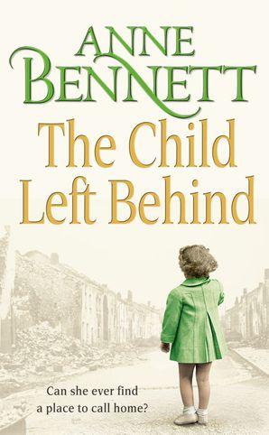 the-child-left-behind