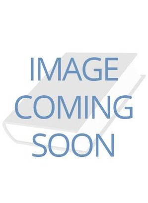 Abarat 2 Paperback  by Clive Barker