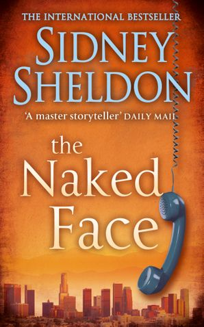 the-naked-face