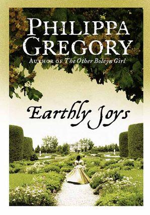 earthly-joys