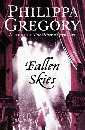 fallen-skies