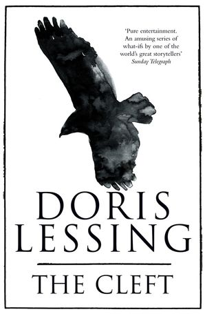 Ben In The World By Doris Lessing Paperback Harpercollins border=