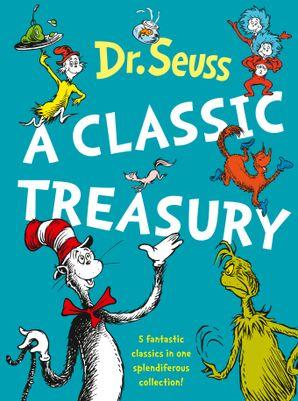 dr-seuss-a-classic-treasury