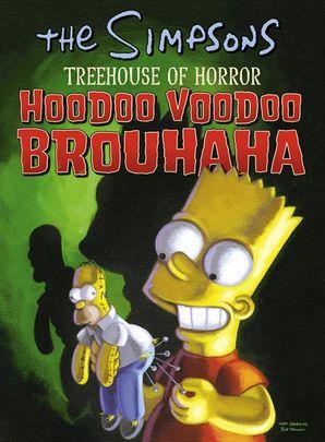 hoodoo-voodoo-brouhaha